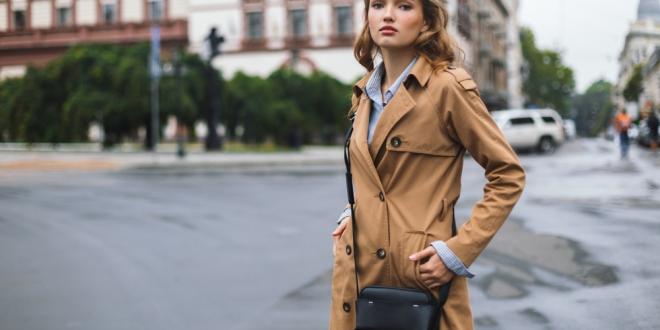 Tieto módne trendy by vám nemali na jeseň chýbať všatníku